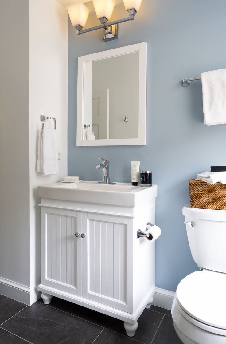 Turquoise Bathrooms Timeless And Captivating Interior: The 25+ Best Pop Design For Hall Ideas On Pinterest