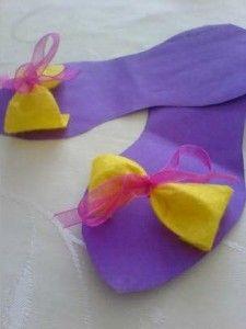 summer crafts (1)
