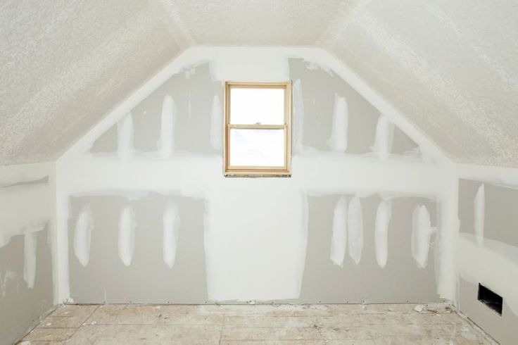 Wet Sanding Drywall Mud:  Your Ticket To a Dust-Free Room?