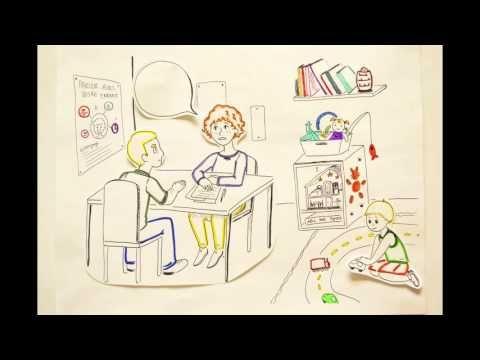Rap sur la dysphasie : comprendre et changer de regard sur les troubles du langage oral