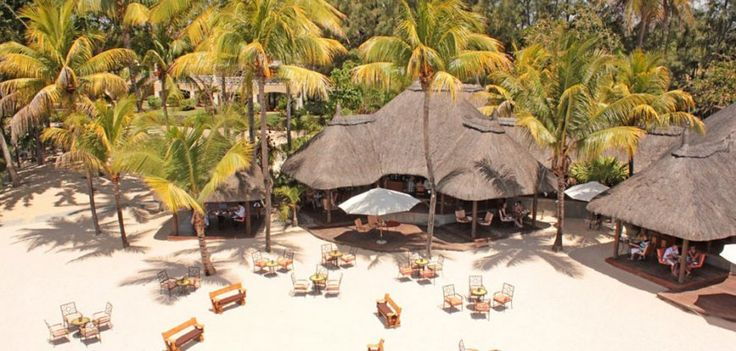 MARITIM HOTEL (Mauritius) – Balaclava | 5 star hotel: The 25-hectare garden hotel lies on a private beach front estate known as Balaclava along Turtle Bay ideally located between Port Louis and Grand Bay, on the northwest coast, which is the sunniest region of Mauritius.