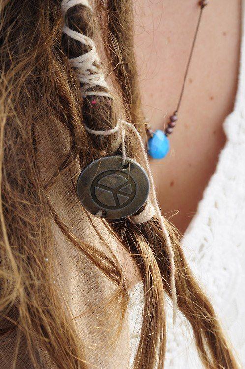 dreadlock adornment Dreadlocks, Sisterlocks, Braids, and More @dreadlstop :: Love Your Locs at DreadStop.Com +dreadstop