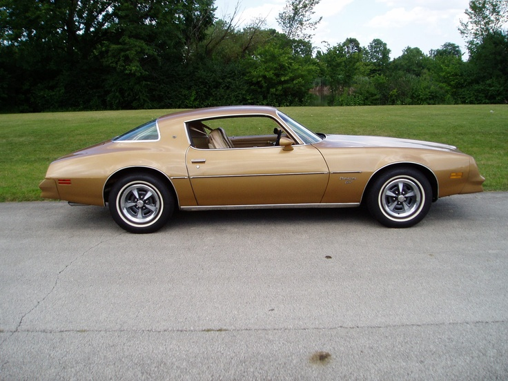 40 best 1977 pontiac firebird esprit images on pinterest classic trucks vintage cars and. Black Bedroom Furniture Sets. Home Design Ideas