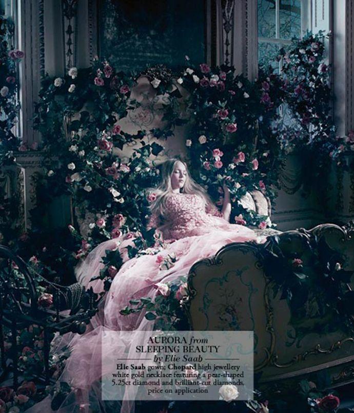 roupas-inspiradas-nas-princesas-da-disney3