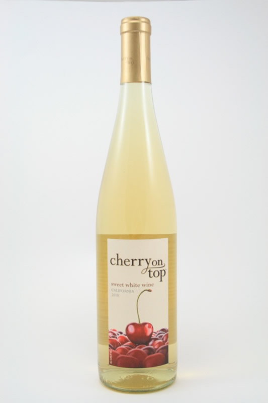 66 Best Sweet Wines Images On Pinterest