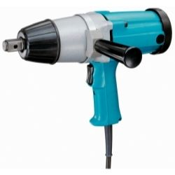 """3/4"""""""""""""""" Reversible Electric Impact Wrench"""
