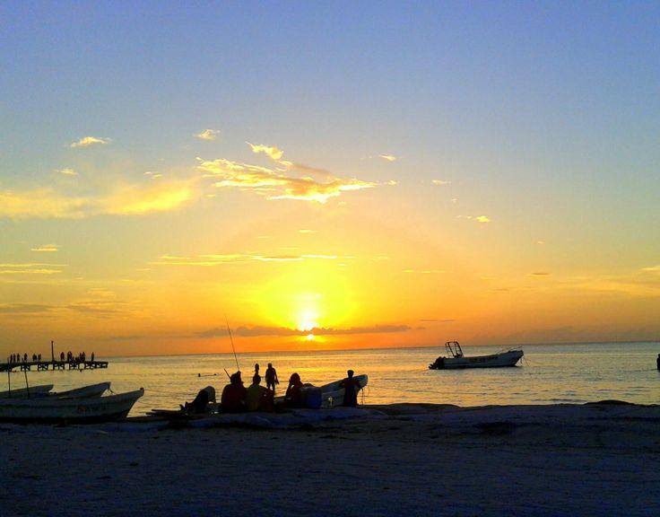 Puedes encontrar más información sobre México aquí: http://www.viajeros.com/destinos/mexico