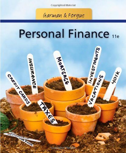 13 best finance books images on pinterest finance books books 13 best finance books images on pinterest finance books books online and bestseller books fandeluxe Images