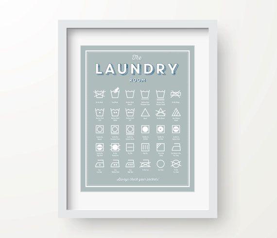 the 25 best laundry symbols ideas on pinterest laundry
