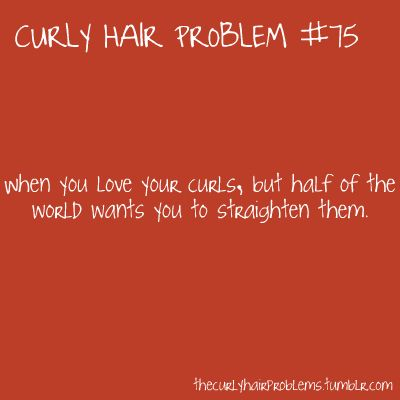 @Tiffany Meadows