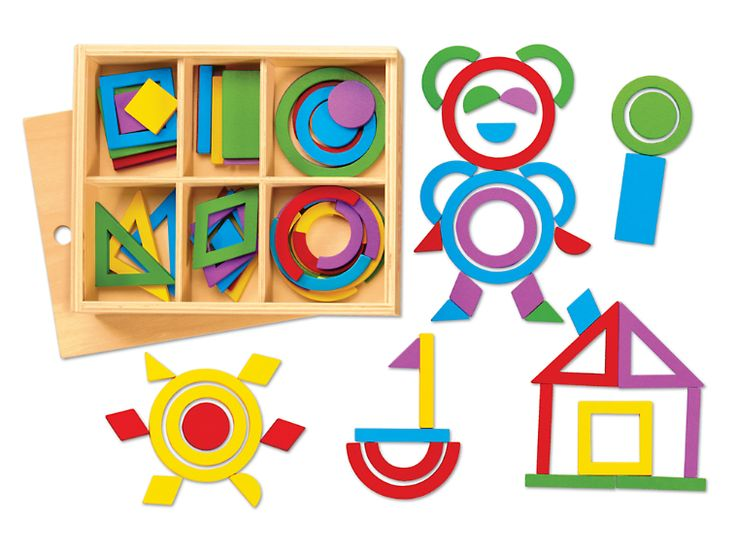 Lakeshore Classroom Decor : Best америка игрушки images on pinterest lakeshore