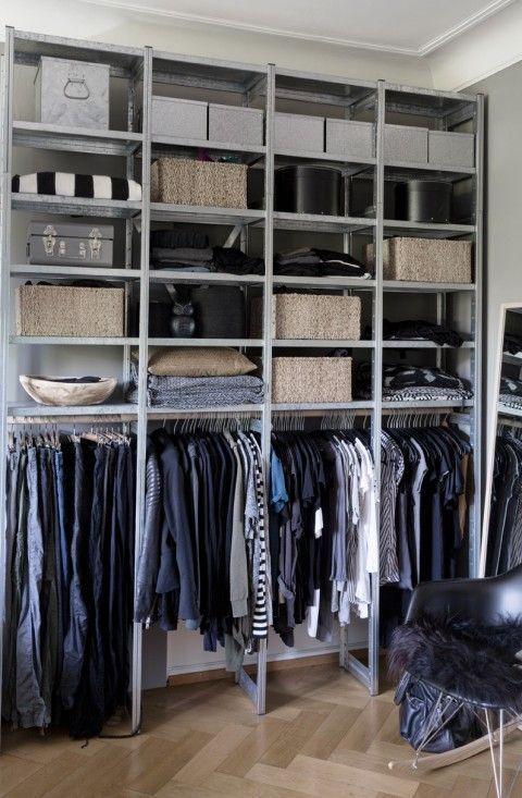 17 best images about schuhraum und garderobe auf pinterest speicherideen schuhschrank und foyers. Black Bedroom Furniture Sets. Home Design Ideas