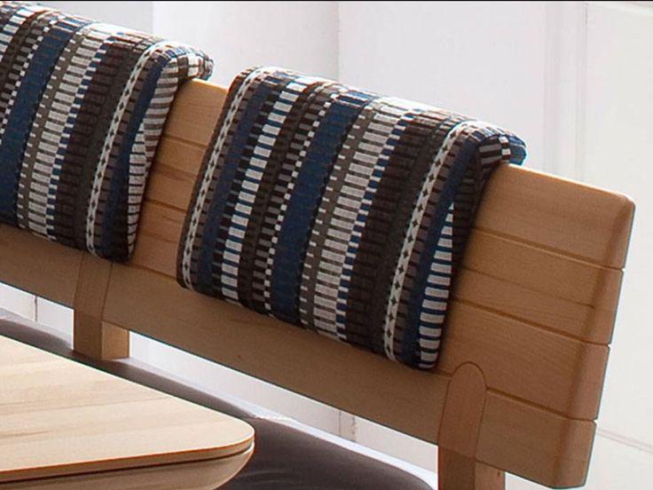 Polsterbank Esszimmer ist perfekt design für ihr wohnideen