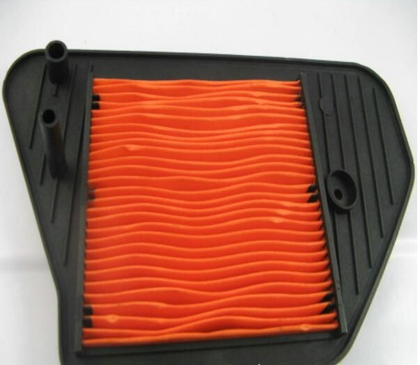 STARPAD For Honda motorcycle air filter Shah 250 CH250 air filter filter