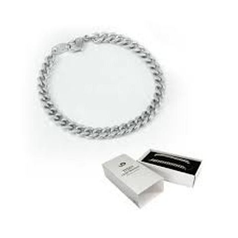 Phiten Necklace Chain 60cm