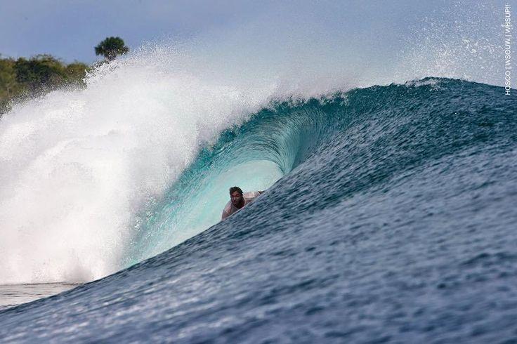 G-Land Joyos Surf Camp Indonesia June 18-19, 2016 (1). #glandjoyos #indonesia #surf #surfing