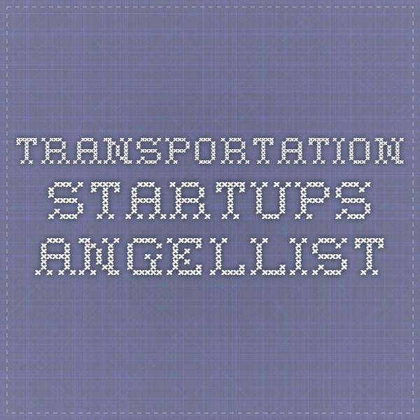 how to start a transportation company