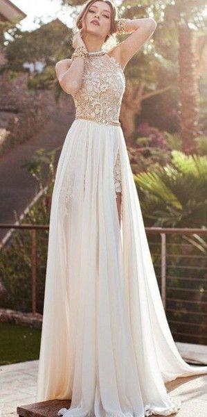 Ak0.pinimg.com/236x/af/ba/96/afba962e8c4af47cbfa4fee8299dd392.jpg #dress #buyable