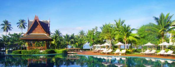 Bangkok vacation package. Visit : http://www.airexpress.co.uk/far_east/thailand/bangkok/holidays