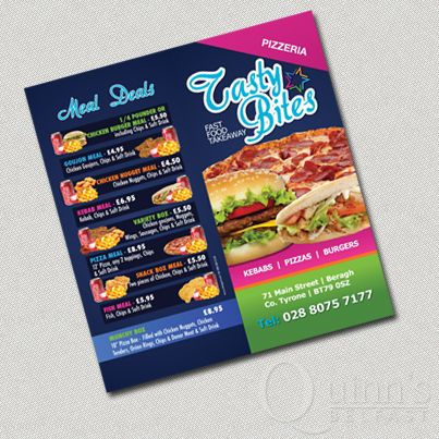 250, A5 Digital Booklets  @ £118.00    1000 A5 Letterheads Printed 2 Sides @ £51.00   250 A5 Digital Booklets @ £114.00