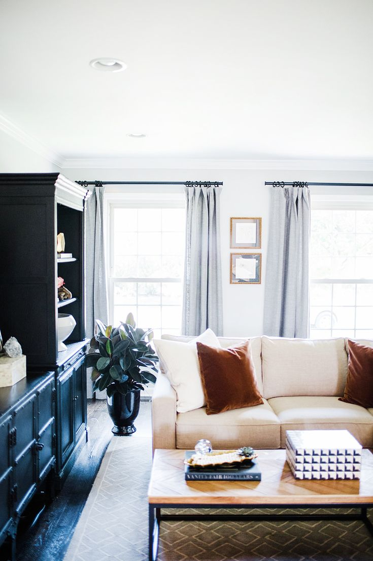 1246 best Preppy Home images on Pinterest | Bedroom, Bedroom designs ...
