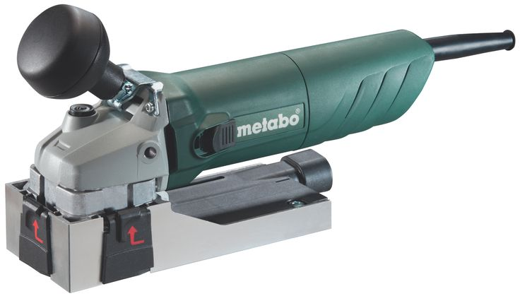 paint remover for wood - Metabo USA - Power tools built by professionals for professionals