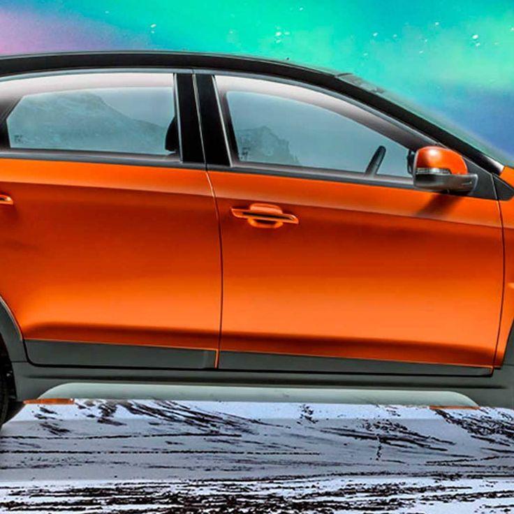 Ven A Conocerlo Y Te Quedaras Sorprendid Expensive Cars Most Expensive Car Car Door