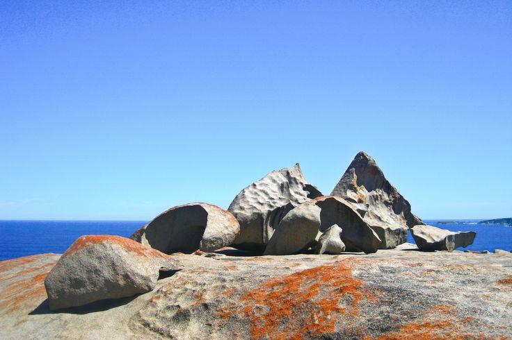 Oyster Bay Retreat Kangaroo Island