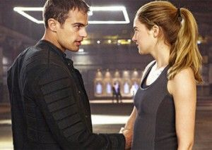 Which fictional character could be your boyfriend? I got Four from Divergent! The Divergent hunk is the perfect combination of someone who comes off as a bad-ass, but really has a softer side — which is exactly what you look for in a BF! Read more: http://quizzes.teen.com/quizzes/view/546-Which-Fictional-Character-Could-Be-Your-Boyfriend#ixzz3YYbZsXwN