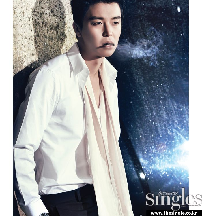 72 Best Yeon Woo Jin Images On Pinterest: 20 Best Images About Yeon Woo Jin