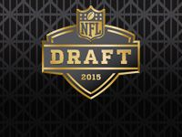 Cowboys to host UCLA's Eric Kendricks, Owamagbe Odighizuwa - NFL.com