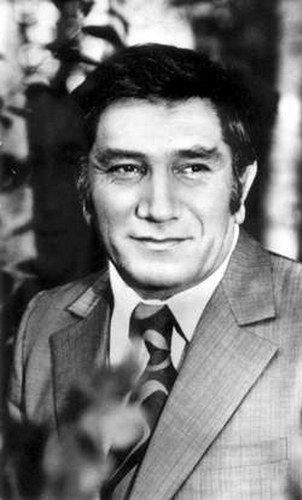 Советские киноактеры Актеры СССР фото