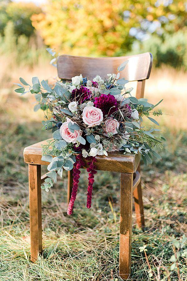 Waldhochzeitsinspiration im Sauerland mit Stefanie Roth – evetichwill.de – multikultureller Hochzeitsblog