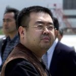 Kim Jong Nam Had Half Brother Killed With Nerve Agent