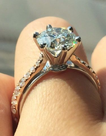 84 best Singapore Jewellery images on Pinterest