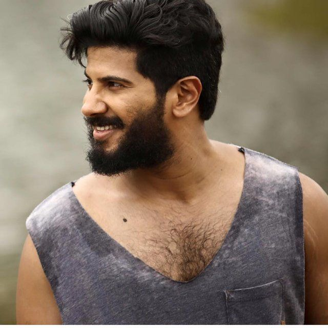 dulquer salman hair style 17 best images about clickzzzz on sonakshi 3682