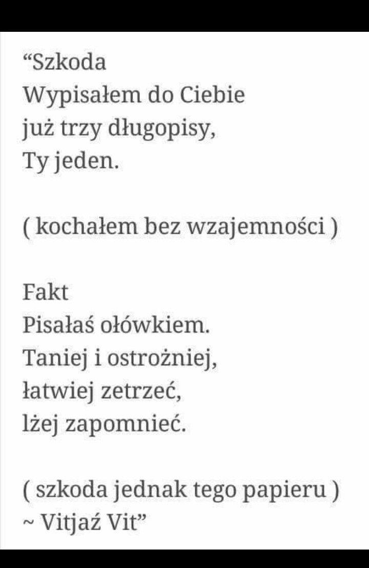 Cytaty Zyciowe Image By Nuska On Teksty Prawdziwe Cytaty Sentencje