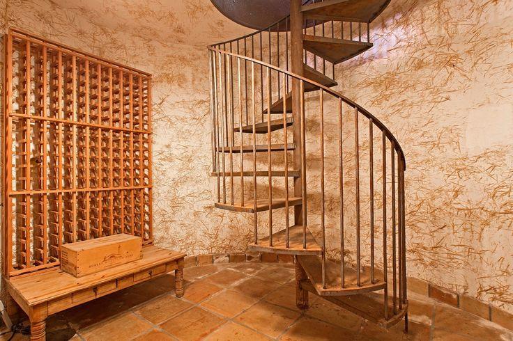 Mejores 126 Im Genes De Wine Cellars And Wet Bars En