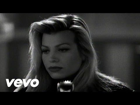 Music video by Taylor Dayne performing Love Will Lead You Back. (C) 1989 Arista Records, Inc.