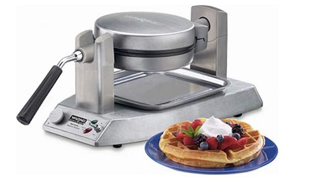 The Features of Global Commercial Waffle Maker Market 2017-2021
