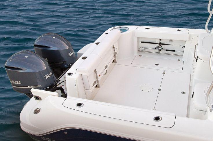 Comprar Barco en Estados Unidos. Somos especialistas en la Importación de Barcos desde Estados Unidos. No es un secreto que ante la gran oferta de barcos de segunda mano en Usa, los precios de mercado son de media entre un 30-50% más baratos que en Europa. Esto sin contar que a menudo están muy equipados y con muy poco uso.Seguir leyendo