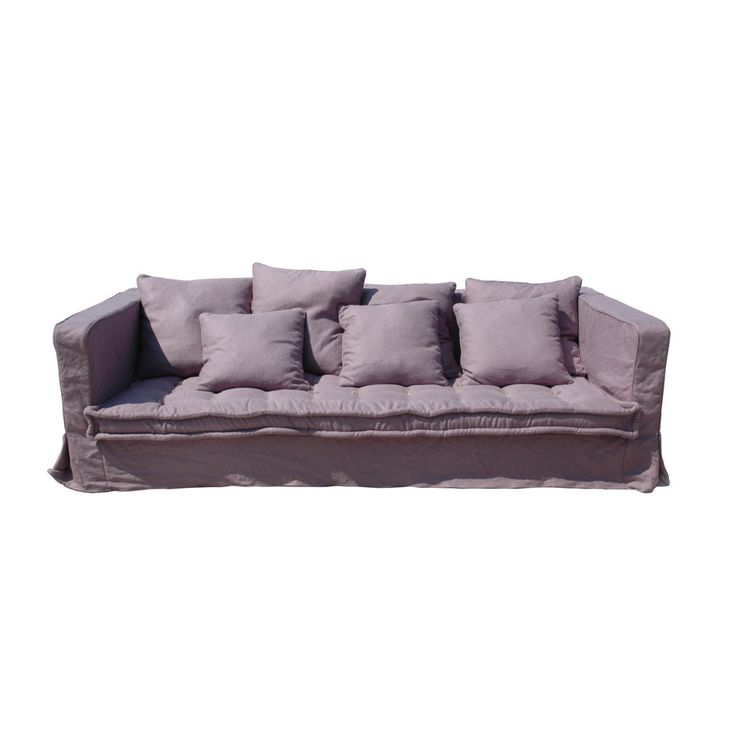 stylový toskánský nábytek