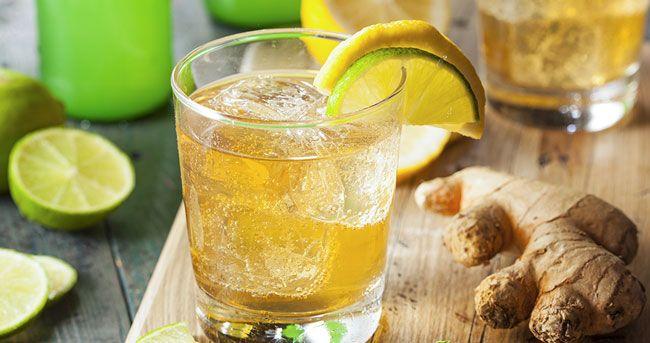 Det är alltid roligt att testa nya spännande drinkrecept. Denna är enkel att göra och drinken blir läskande god med en fin kombination av sötma, syrlighet och viss hetta.