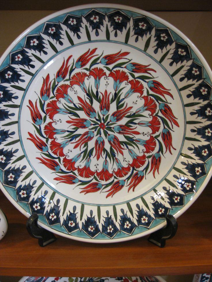 armenian ceramics - חיפוש ב-Google