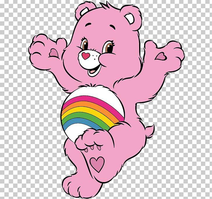 Harmony Bear Drawing Png Clipart Animal Figure Animals Area Art Artwork Free Png Download Bear Drawing Bear Wallpaper Care Bear
