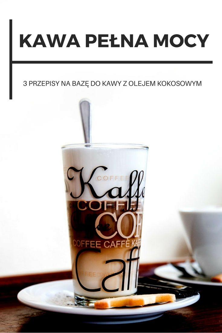 Obecnie kawa to, po ropie naftowej, najlepiej sprzedający się produkt. Jest jednym z najbardziej rozpoznawalnych i popularnych napojów na świecie i wielu z nas nie wyobraża sobie bez niej rozpoczęcia dnia.