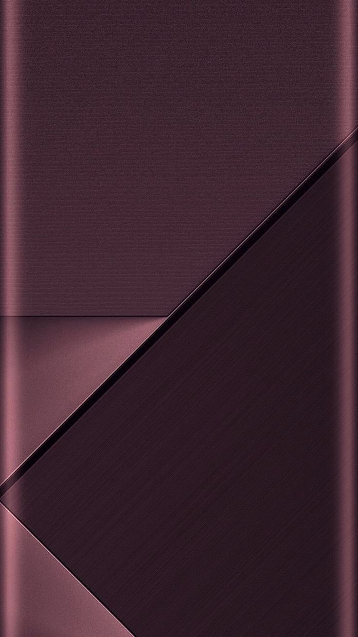 Abstract HD Wallpapers 638314947164741793 9