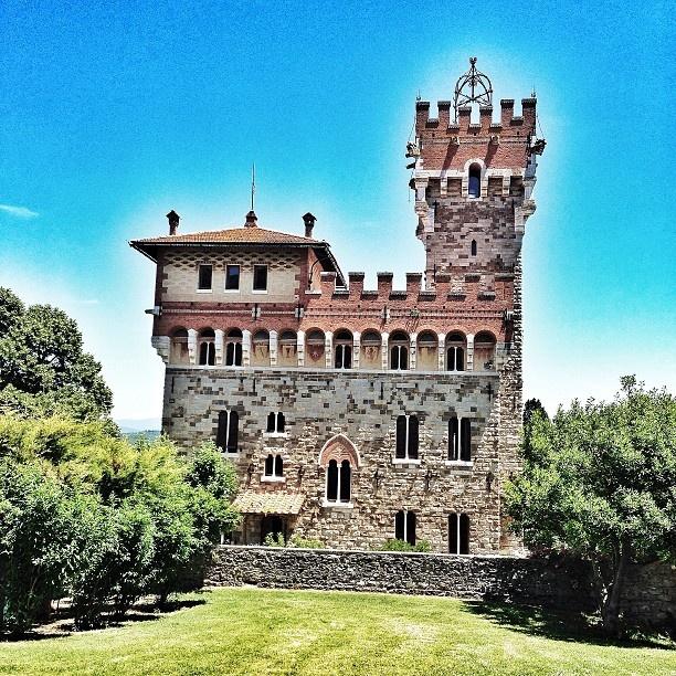 Tenuta Lupinari a Bucine, un soggiorno di relax in Valdambra   TRAVEL'S TALES thanks to Francesca