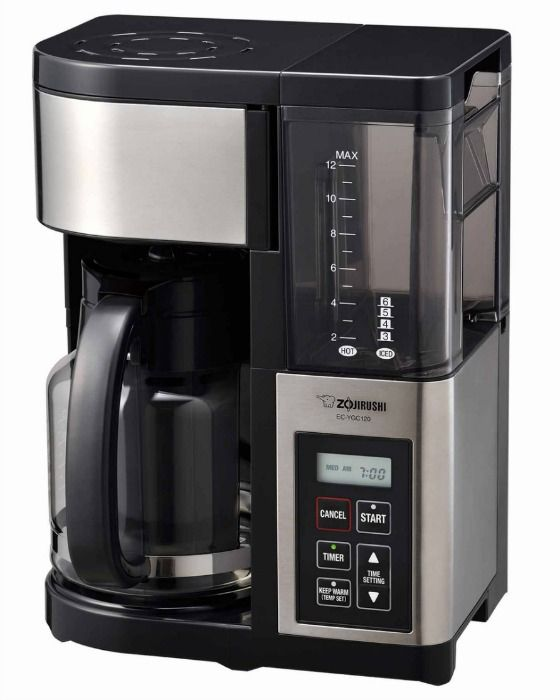 1000+ ideas about Zojirushi Coffee Maker on Pinterest Single Cup Coffee Maker, Coffee Maker ...
