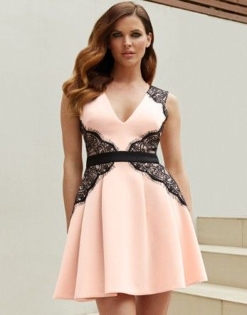 14 best images about engagement party dresses on pinterest Wedding guest dress lipsy